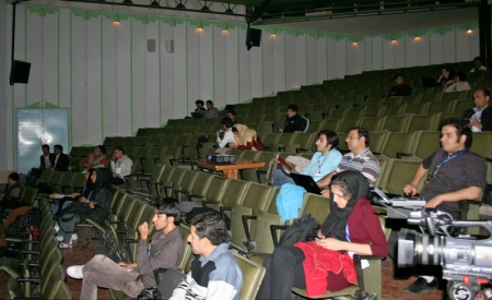 The Second International Workshop on Occultation and Eclipse (2011)